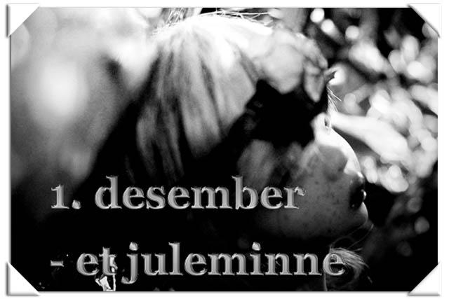 1december