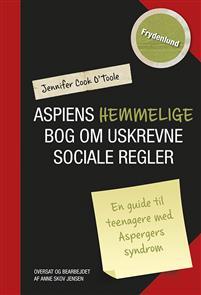 aspiens-hemmelige-bog-om-uskrevne-sociale-regler