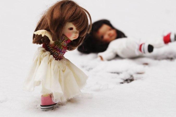snowgirls11