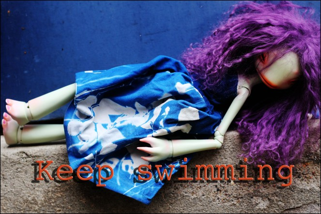 keepswimming