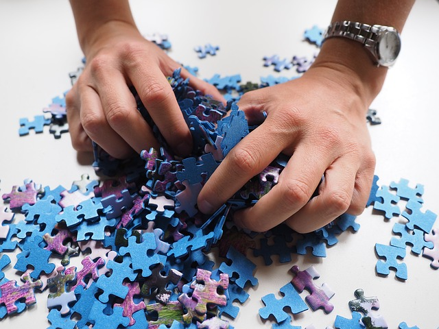 pieces-of-the-puzzle-592798_640