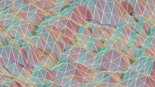 triangle-1121490_640