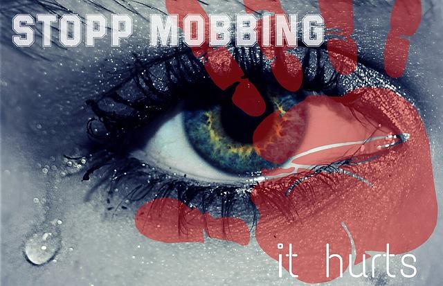 bullying-959429_640