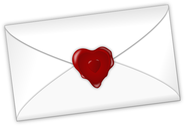 heart-159637_640.png