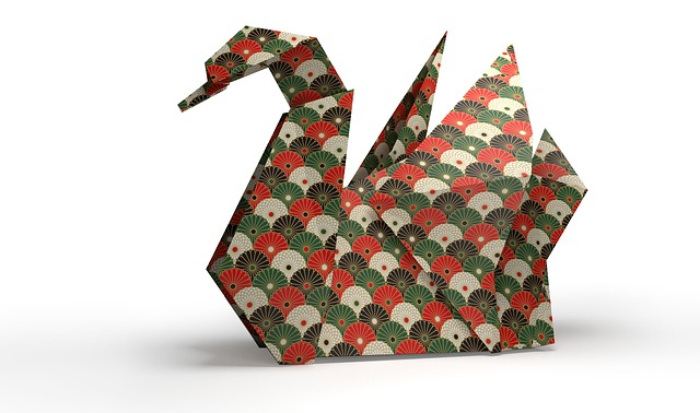 origami-938537_640