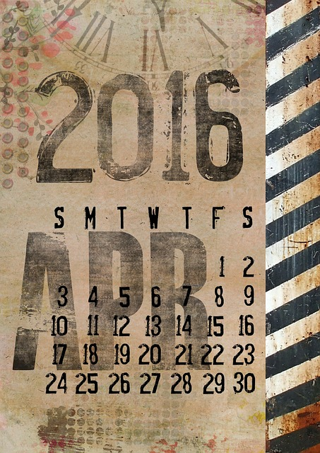 calendar-1174840_640