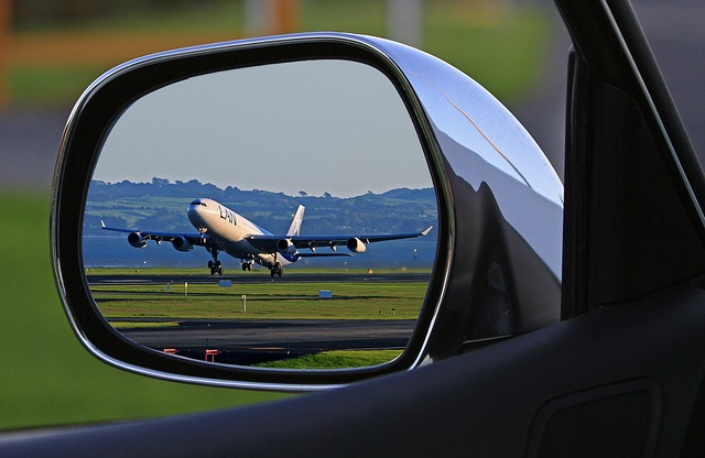 passenger-traffic-122999_640.jpg