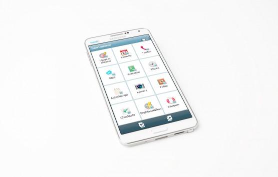 Handi-Note3-1500px_0