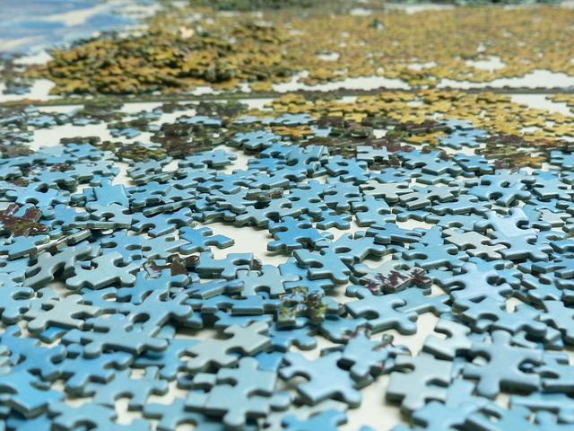 puzzle-97543_640