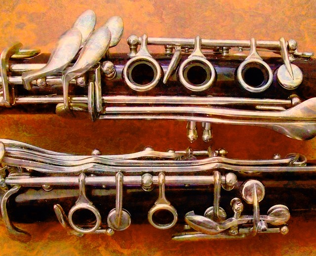 clarinet-255725_640