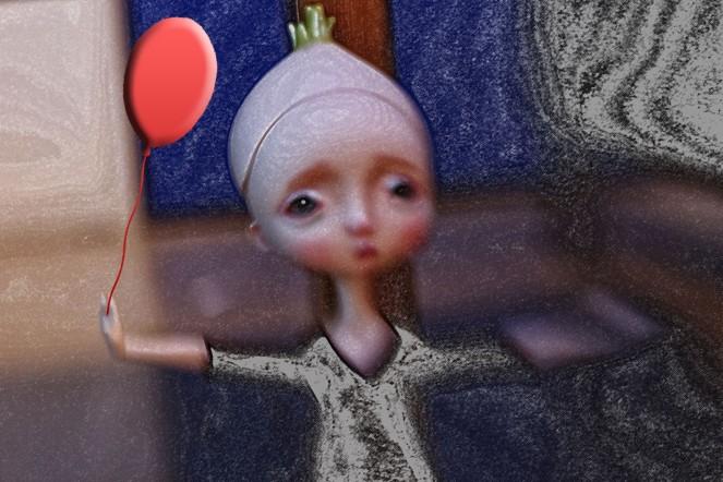 illustration6balloon