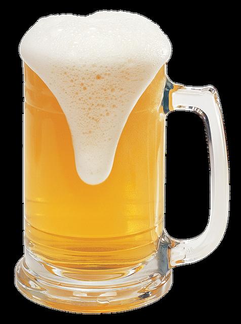 beer-1538754_640