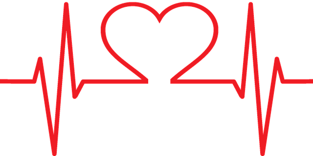 heart-care-1040248_640