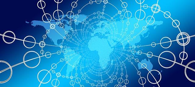 network-1433045_640