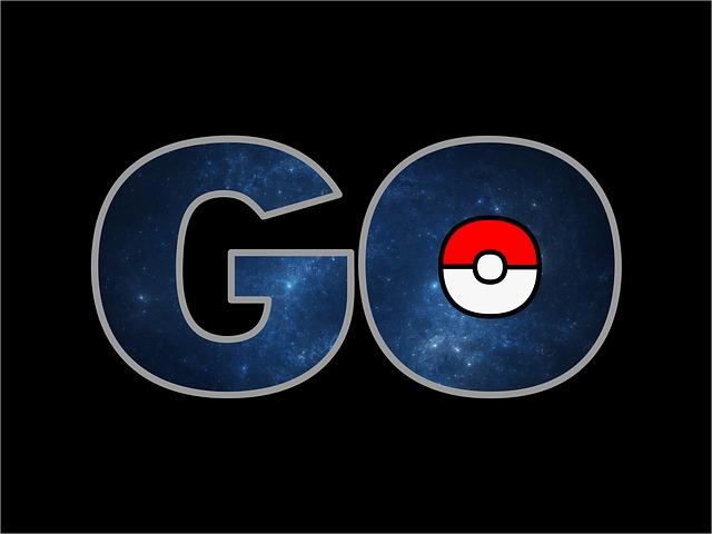 pokemon-1565161_640