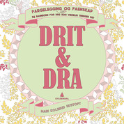 drit-og-dra_productimage