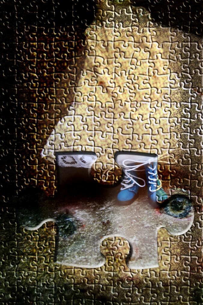 puzzleaway2