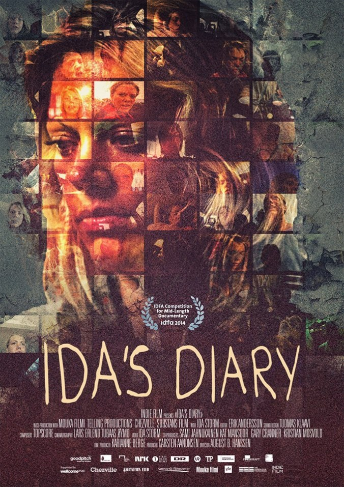 idas-dagbok