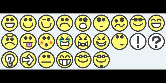 smiley-146399_640