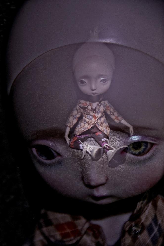 dolly11.jpg