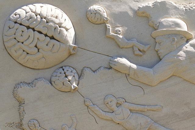 brain-1618377_640.jpg
