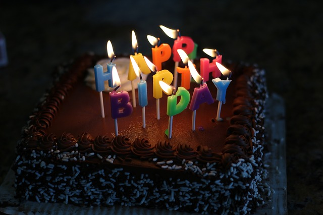 happy-birthday-1688783_640