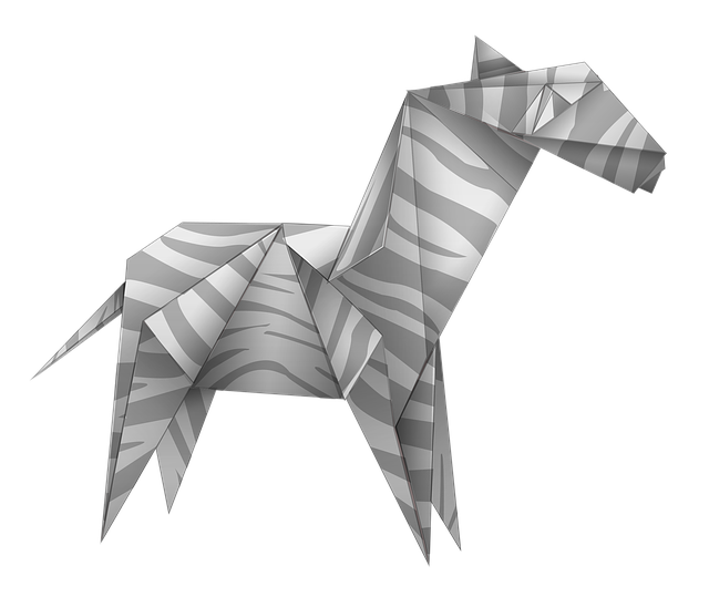origami-842024_640.png