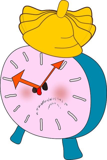 alarm-clock-154665_640.png