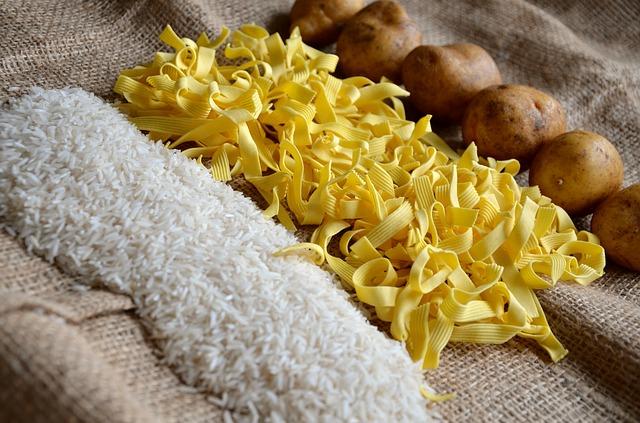 noodles-516635_640.jpg