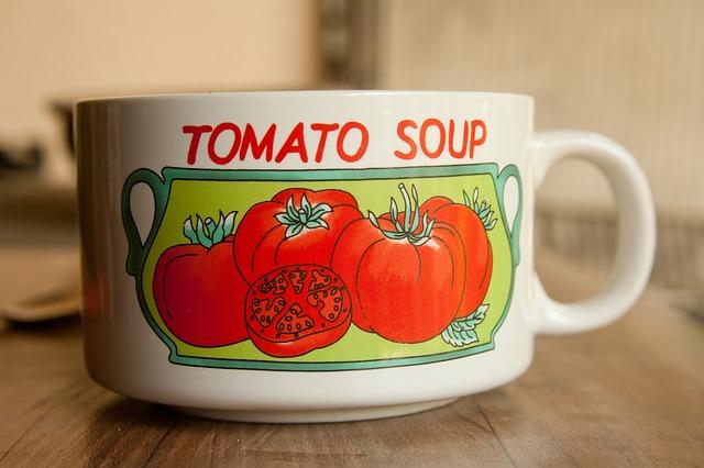tomato-166954_640