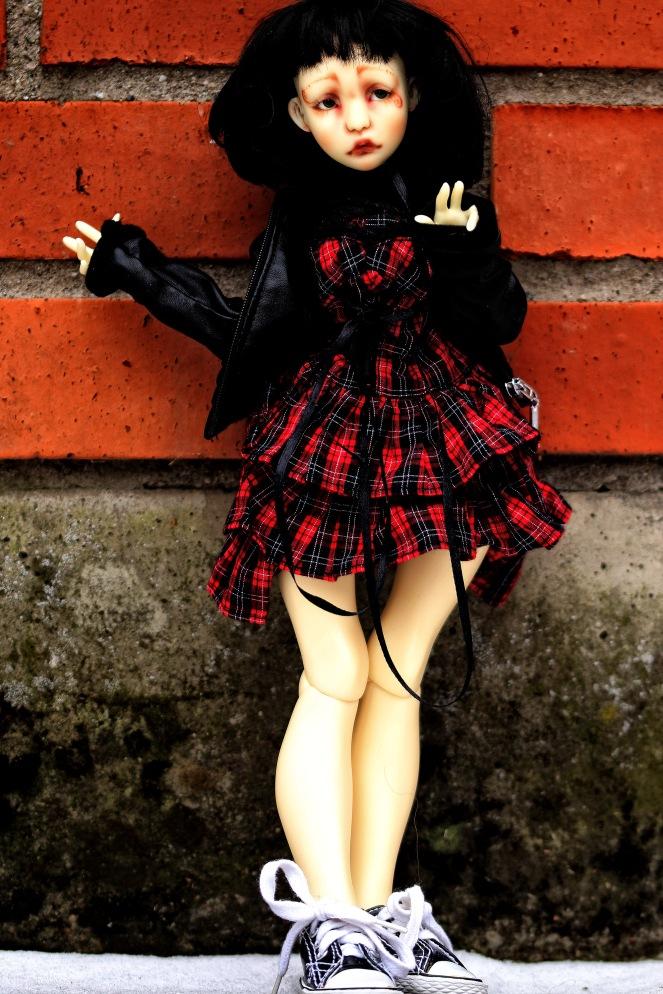 coolgirl1