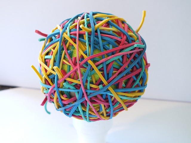 rubber-bands-1158199_640