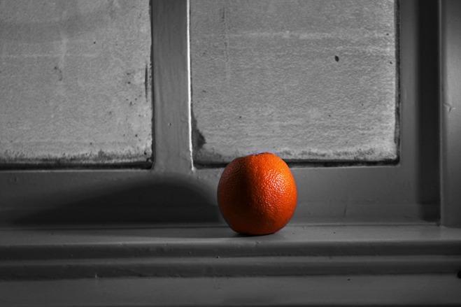 orangeisthenewblack1liten