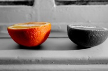 orangeisthenewblack2liten