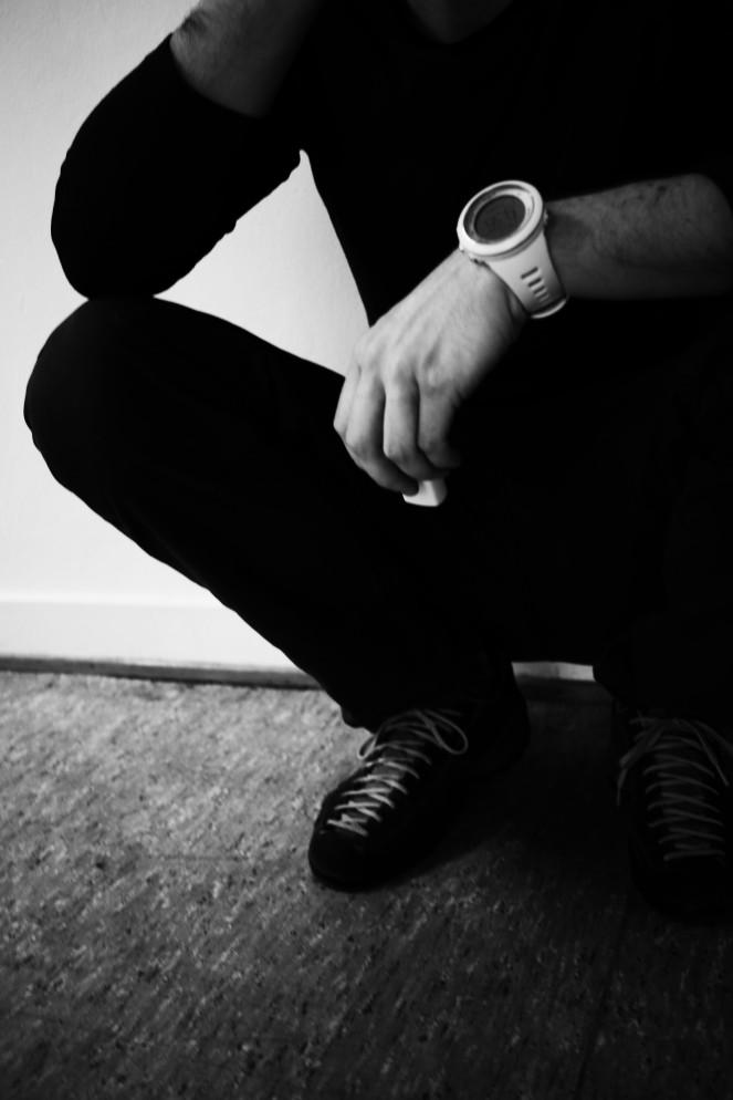 waiting2.jpg