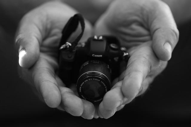 camera-2289494_640