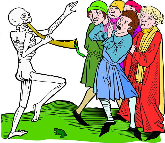 dance-161444_640