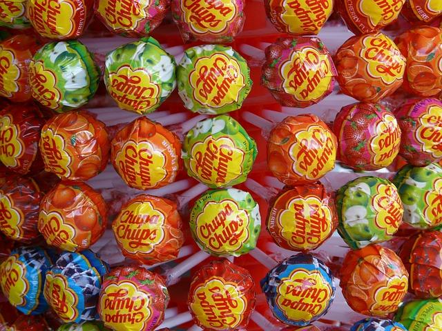 lollipop-6458_640