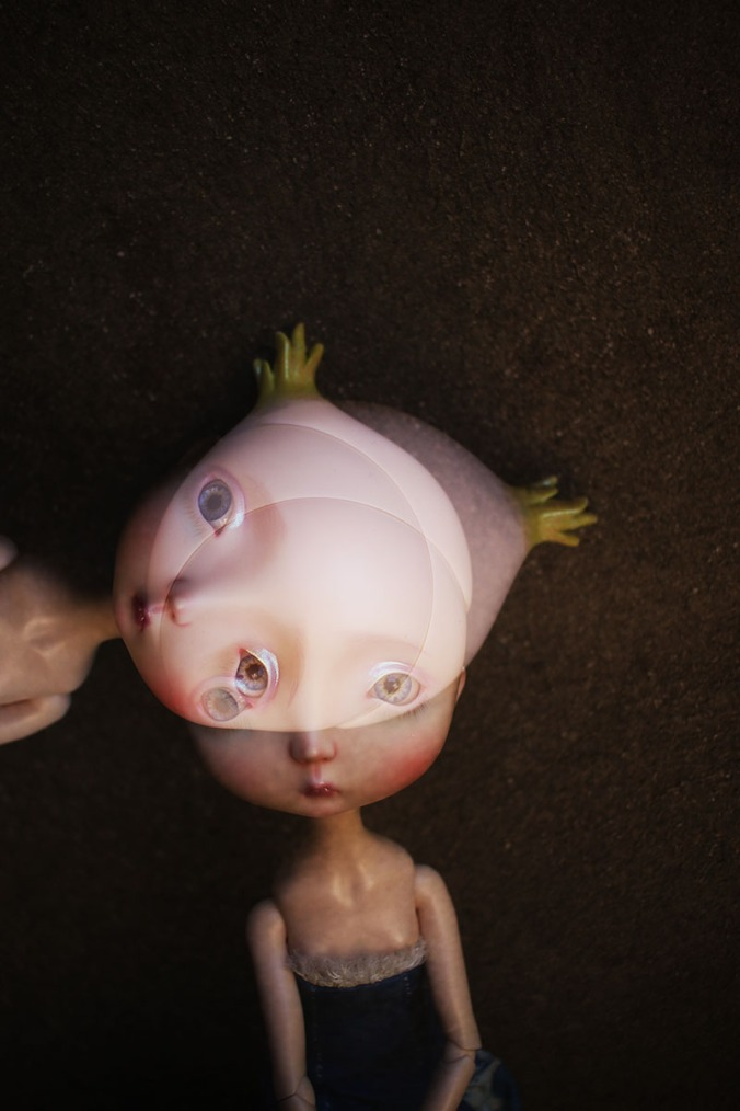 onions2blogg