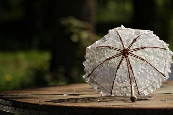 parasoll6