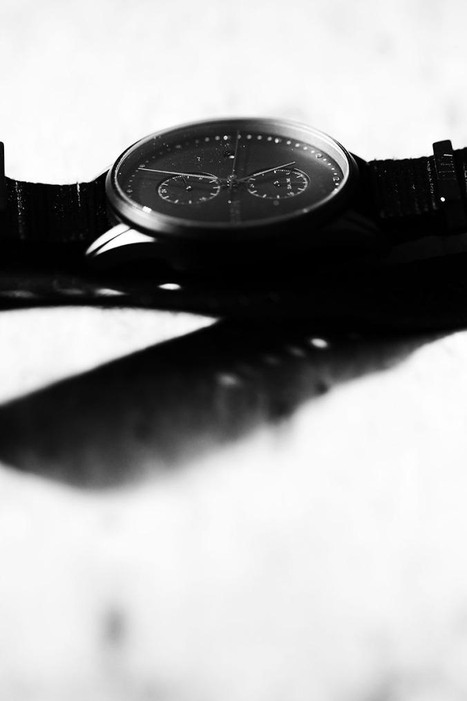 tidenblogg