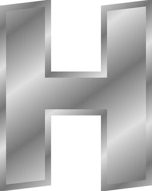 alphabets-33745_640