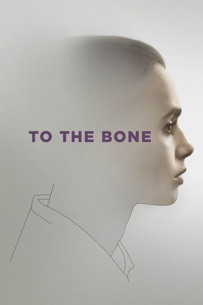 to-the-bone.83310