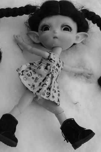 angel-3blogg