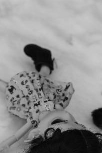 angel-5blogg