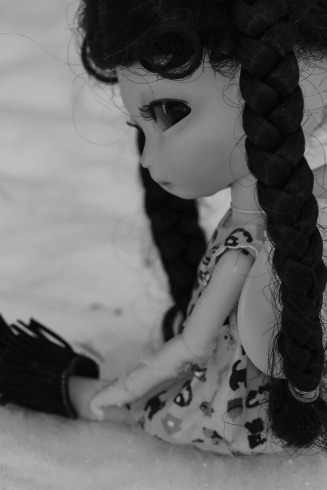 angel-6blogg