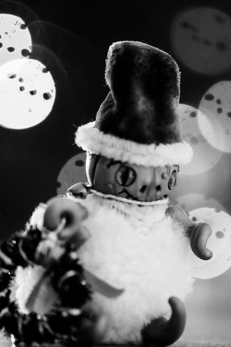 christmaslitenblogg