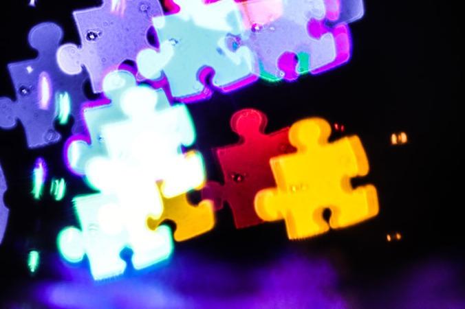 puzzlebrickliten