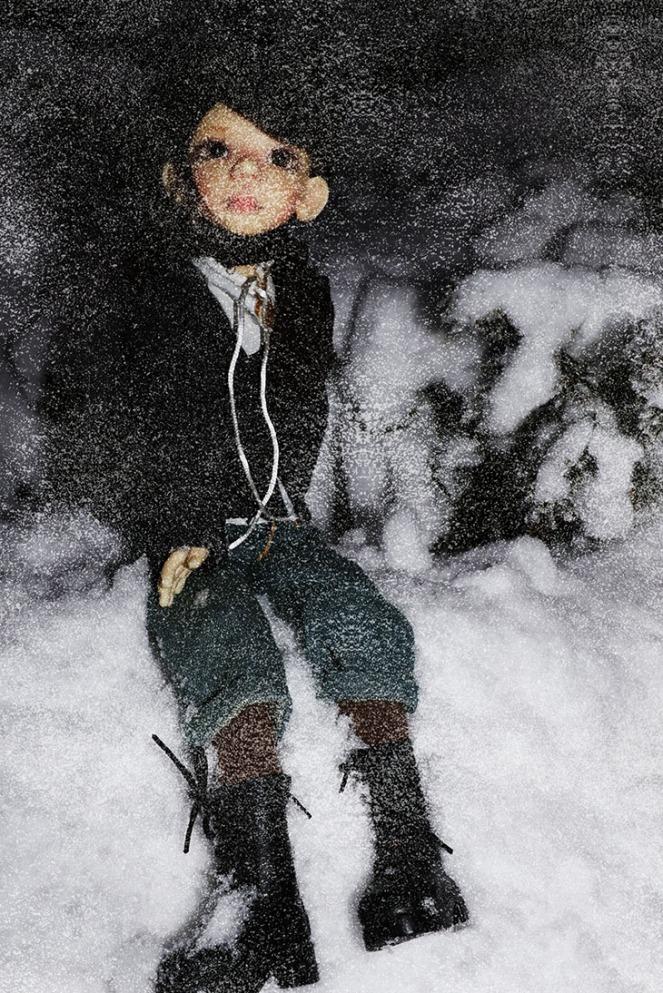 snowoliver5