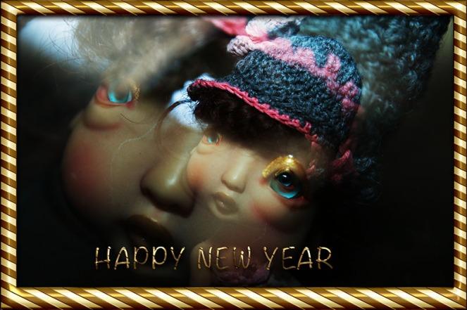 happynewyearblogg